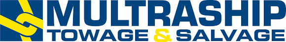 Multraship_logo